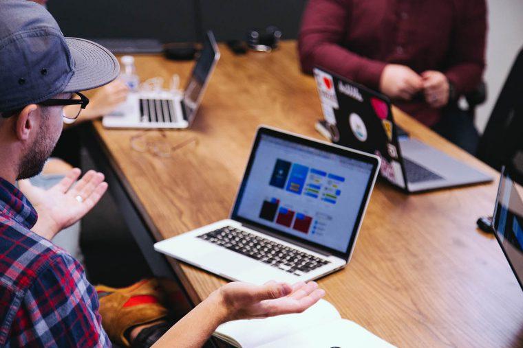 Startup Hukuku Arşivleri Av Ayşegül Zengin